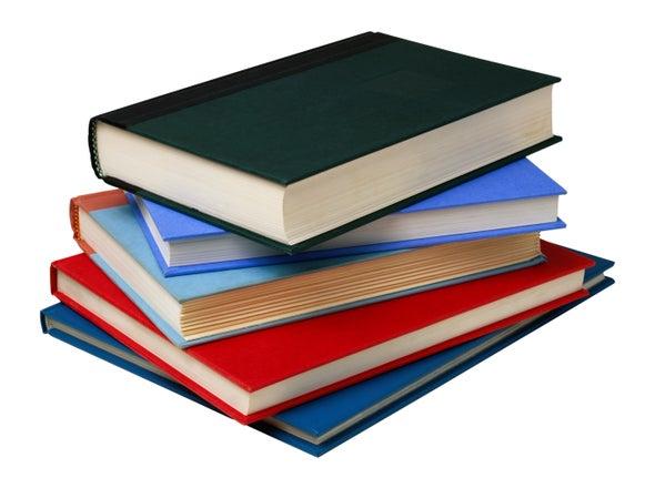 Publish your books online